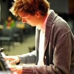 Erik Brouwer
