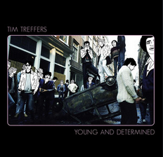 tim treffers - young and detemined.png