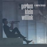 Gerben Klein Willink :: A Warm Breeze
