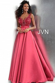 JVN 67198