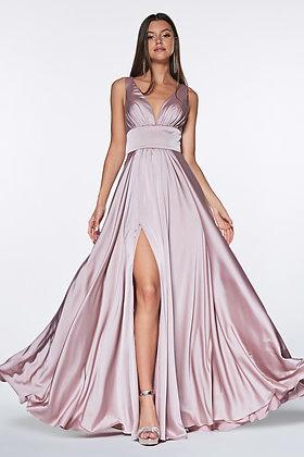 Cinderella Divine 7469
