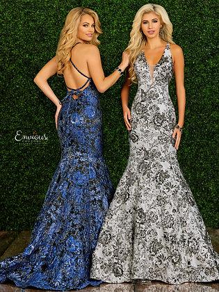 Envious Couture E1485
