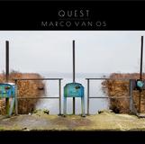 Marco van Os :: Quest