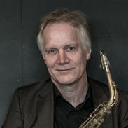 Marc Scholten