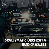 Scallymatic Orchestra :: Band of Scallies