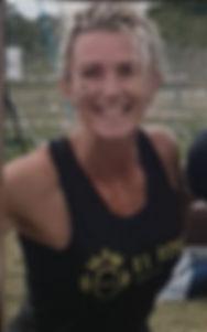 Emily Lockhart