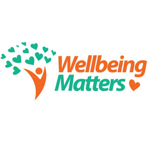 Partnership with WellBeing Matters