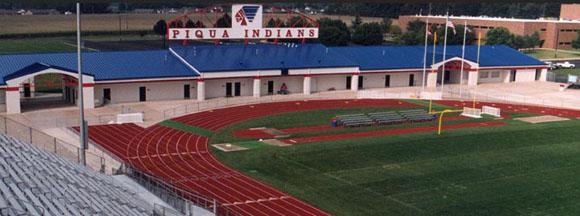 alexander-stadium.jpg