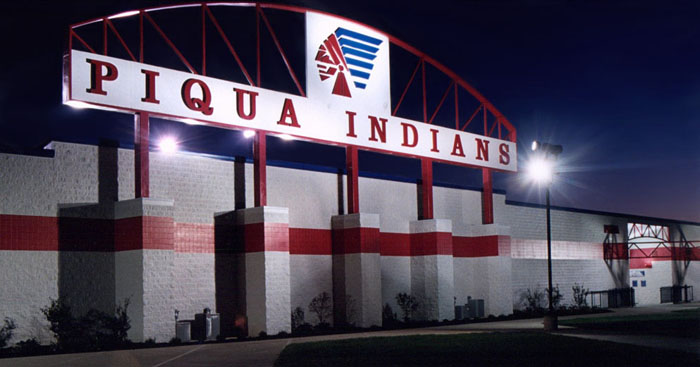 stadium-construction-piqua-ohio-1-lg.jpg