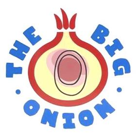 The Big Onion