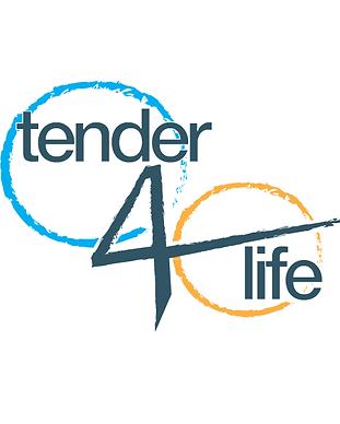 tender4life (2).png