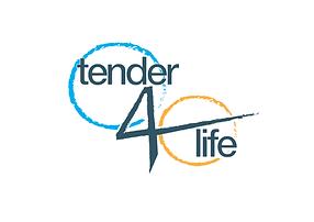 TENDERNESS4LIFE