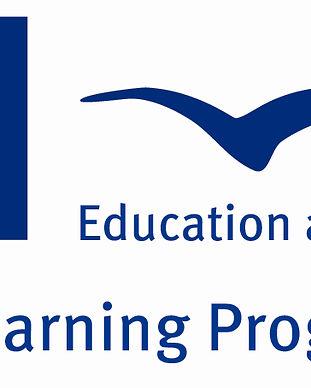 LLP_logo_dg_education.jpg