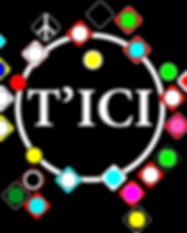 TICILogoBlack.png