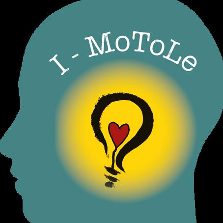 I-Motole