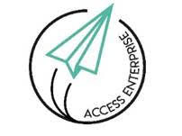 The Access Enterprise