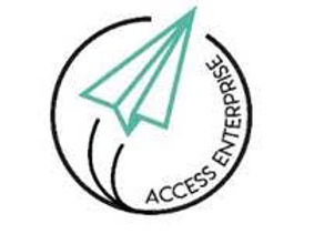 The Access Enterprise