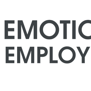 Emotional Employment