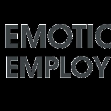 Emotional Employment