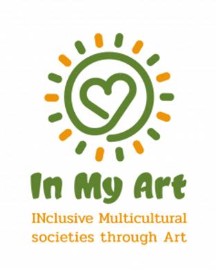 logo-incolonnato-237x300.png