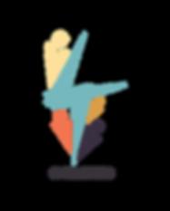 V4V_logo.png