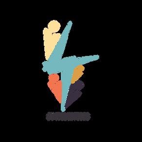 V for Volunteers (V4V)