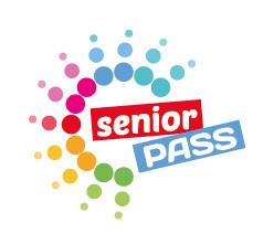Senior Pass