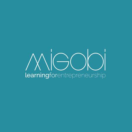Migobi