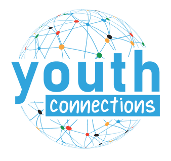 Youth_Connections_Logo_FINAL_01_main.png