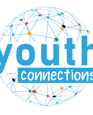 cropped-Youth_Connections_Logo_FINAL_01_