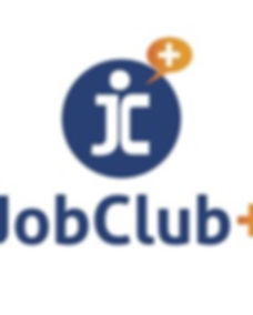 JC_LOGO.jpeg