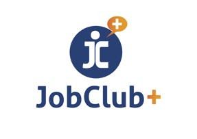 Job Club Plus