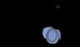 Logo final nuevo black.png