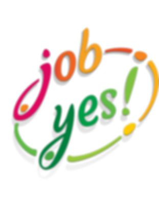 logo_job_yes_0129_1.jpg