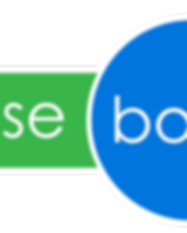 Casebook_logo.png