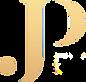 JP Event Logo