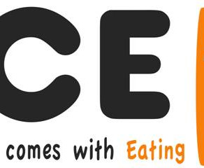 ALCE - Appetite for Learning Comes with Eating