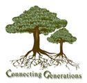 Congenial: Connecting Generations