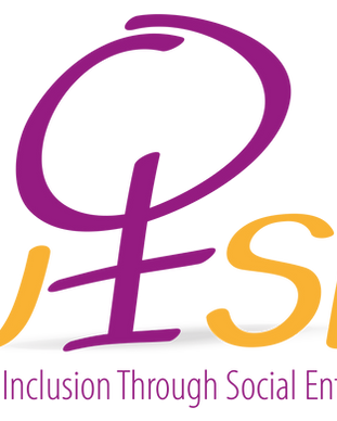 WISE logo TRANSPARENTE.png