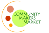 Community Makers Market