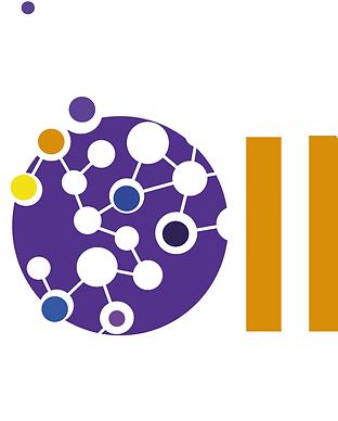 Logo INCAI_def.png