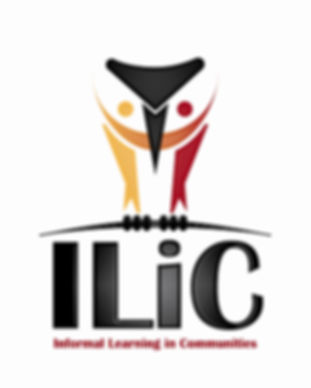 ILIC_project_logo.JPG