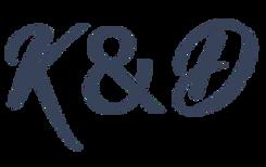 K&D.png