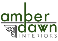 AmberDawn-Logo-2019-Green-Black-1.png