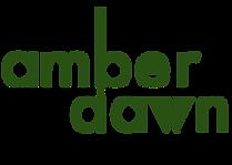 AmberDawn-Logo-2019-Green-Black-1.png