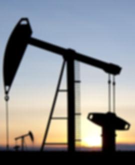 S0-petrole-les-producteurs-prets-a-s-ent