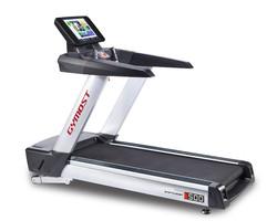 OMA Fitness equipment design (9)