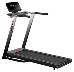 Reebok entry level  treadmill design