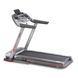 Smooth Fitness Treadmill design (4)