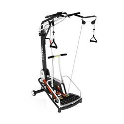 Yowza Fitness Gravity Gym_02